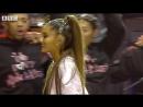 Ariana Grande One Last Time, ЛЮБОВЬ ПОБЕДИТ ИГИЛ.