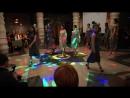 Новая коллекция танго платьев ДР Студии STproject 3года