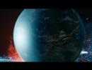 09 Затерянные миры планеты Земля часть 1