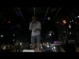 T-Fest Одно я знал_Выдох - Концерт в Челябинске 26.11.17