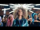 Премьера! Open Kids ft. NEBO5 - Поколение Танцы (05.10.2017) feat.и