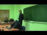 Green Room Science &amp Technologies Ksenia Rozen Vaisseaux, Et Al. Raw Footage. 2017