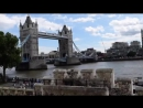 Londres en vidéo 🎞 londres vidéo Site: Лондон 20.08.2017