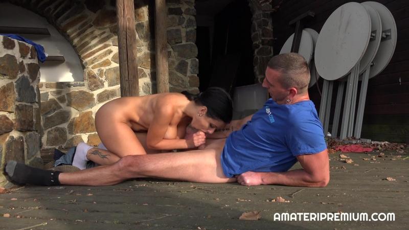 Alex Black HD 1080, all sex, big tits, new porn