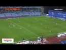 Реал Сосьедад 2 0 Ллейда Хуанми