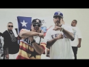 Slowpoke-Texas-Gangster-Life-Ft-Grimm- TXGL- BuckShotPro