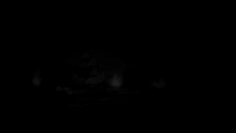 The Seven Deadly SinsNanatsu no Taizai [AMV]Семь смертных грехов [клип]Warriors