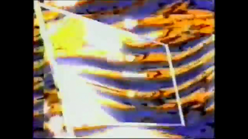 (staroetv.su) Рекламная заставка (ТРК Петербург, 01.01.2000-20.05.2001)