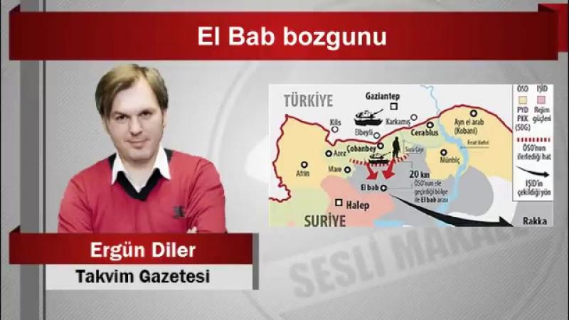 Ergün Diler El Bab bozgunu.mp4