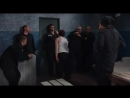 Оливье шоу Джентельмены удачи vs Побег
