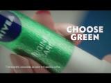 NIVEA  Parineeti Chopra Original Care Lip Balm - Limited Edition - Goofy