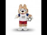Коллекция 2018 FIFA World Cup Russia™