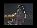 Guns N Roses - Coma ᴴᴰ 60FPS - 1992 - Rosemont Horizon Chicago Illinois
