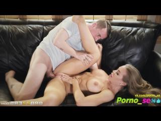 Nikole Aniston [Porno_se] [Porno vk HD 720, порно вк, секс вк] [Theres A Pornstar In My House]