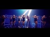 Ольга Бузова - WIFI [1080p]