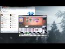 Битард-видео. 5 Гараж