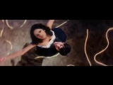 Jessica Jay Casablanca NEW HD VIDEO