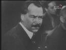 1938 год. Вавилов и Лысенко Исторические Хроники. Николай Сванидзе