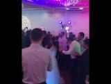 Звезда Юга  России Авет Маркарян Жизнь Свою я Дарю На Свадебном Мероприятии
