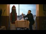 Видеоблогеры из России сняли клип о любви Ким Чен Ына к ядерной ракете. LITTLE BIG - LollyBomb