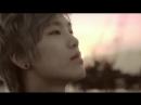 Мой любимый учитель (Трейлер 2. По фэндому B.A.P, Song Hye Kyo )