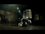 Океан Ельзи - Об йми (Official Video) (480p).mp4