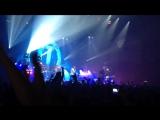 ПорноФильмы - Для пацанов и девчонок (smile)
