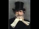 30 Великие композиторы - Верди Джузеппе