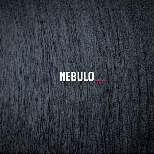 Nebulo альбом Cardiac