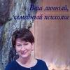 Lyudmila Chudinova
