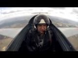 Боитесь летать - правильно делаете! Как лётчик Вам говорю.