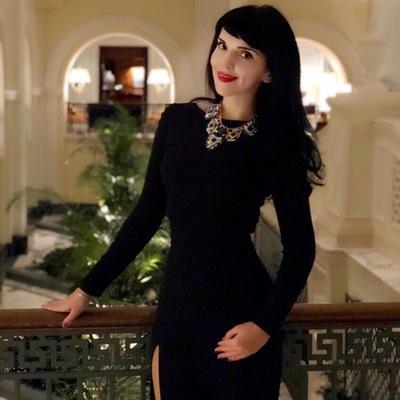 Ирина Иришина