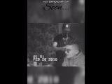 Эндшпиль - отрывок нового трека (feat. TumaniYo)