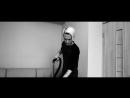 Гера Сафин ТЕТРАДЬ СМЕРТИ Death Note Серия 3 - Глаза бога