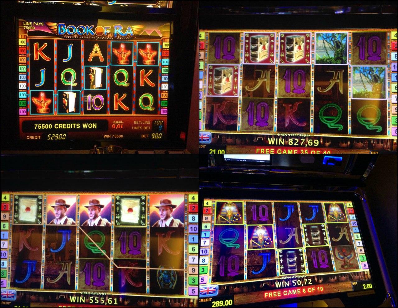 23 casino x com