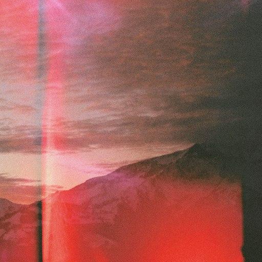 David August альбом J.B.Y. / Ouvert