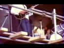 Pinkpop - The Vintage Years 1970-1974