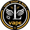 Lvape Shop and Bar