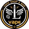 Lvape Shop and Bar