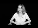 Глюкоза. Интервью для канала Кино Тест 15.08.2017