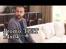 Grey's Anatomy 14x04  Promo - TGIT Promo - Season 14  Episode 4 with Scandal & HTGAWM