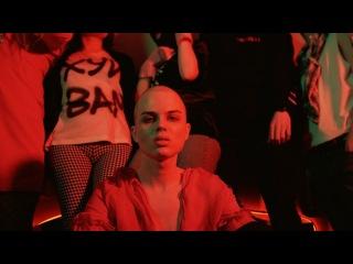 Matvey Cherry - Suicide Girl