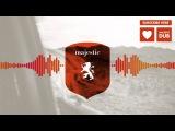 GLXY - Tate &amp Lyle