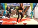 Boshret Kheir - Belly Dance Nataly Hay dança do ventre baile ריקודי בטן נטלי חי רקדנית בטן