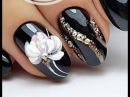 Top 20 Nail Elegant Art Compilation✔The Best Nail Art Designs Ideas