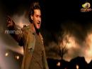 Mahesh Babu Amrita Rao Athidi Movie Songs Khabaddaarani Song