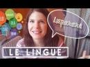 5 consigli per imparare una lingua straniera