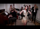 Crazy in Love Beyonce - 1920s Great Gatsby Cover by Robyn Adele Anderson