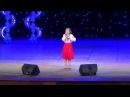 Открытый Всеукраинский фестиваль«ТРИ КИТА - в океане детских талантов» (Часть 56