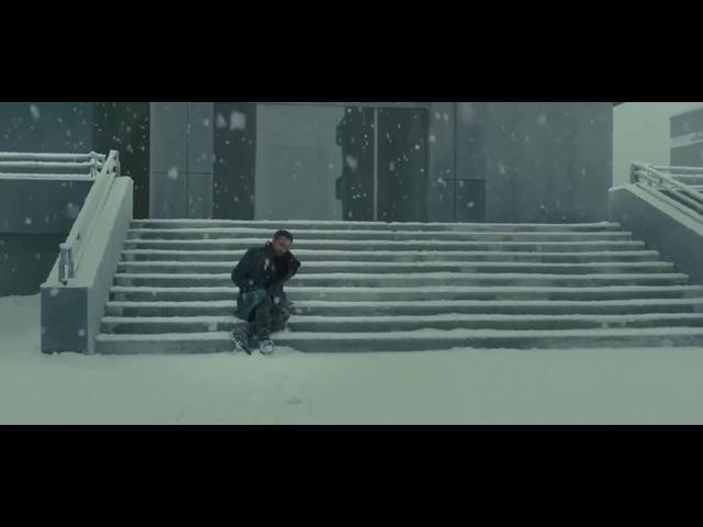 Blade Runner 2049 - Ending Scene